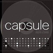 220px-Fruits_Clipper_album_cover.jpg
