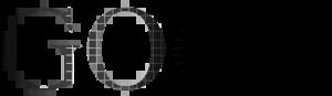 GOCR - Image: GOCR Logo