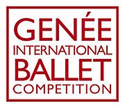 Genee International Ballet Competition.jpg