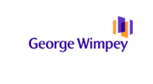 George Wimpey