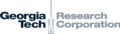Georgia Tech Research Corporation logo.png