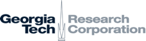 Georgia Tech Research Corporation - Image: Georgia Tech Research Corporation logo