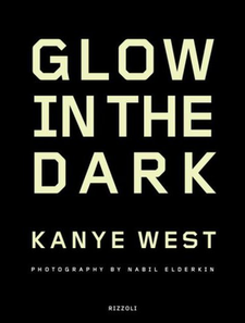 Glow-in-the-dark-kanye-west.png