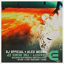Schwerkraft Der Remix EP.jpg
