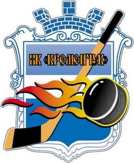 HK Kremenchuk