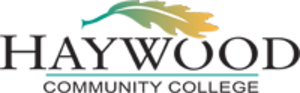 Haywood Community College - Haywood Community College Logo