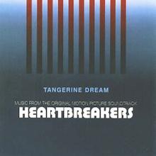 DD Heartbreakers