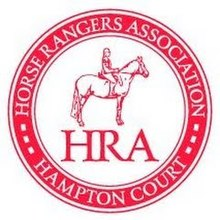 Horse Rangers Association logo.jpg