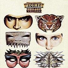 Hughes Thrall Cover.jpg