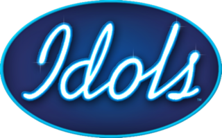 <i>Idols</i> (franchise) reality television-music competition format