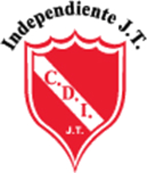 C.S.D. Independiente del Valle - Old logo used until 2008.