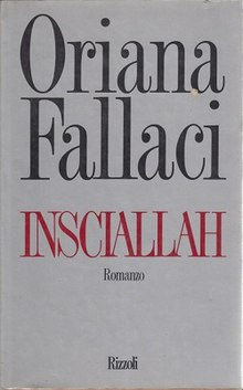 Inshallah (novel).jpg
