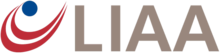 Investment and Development Agency of Latvia logo.png