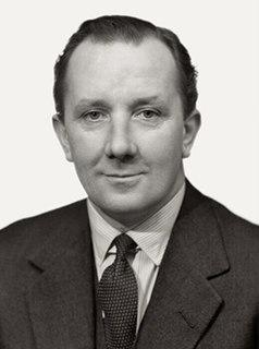 John Peyton, Baron Peyton of Yeovil