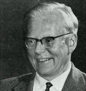 John Hunt, Baron Hunt of Fawley Life Peer