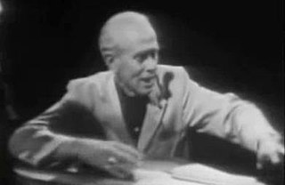 John Jacob Niles American musician