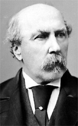 Joseph-François Armand - Image: Joseph François Armand