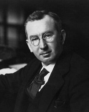 Fionán Lynch - Fionán Lynch, 2 March 1923