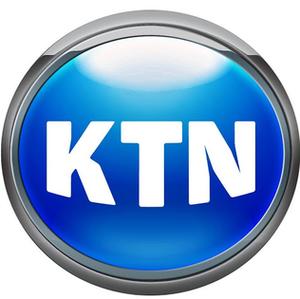 Kenya Television Network - Image: KTN (Kenya) logo