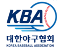 Korea Baseball Association.png