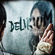 Lacuna Coil - Delirium artwork.jpg