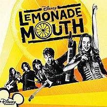 Resultado de imagem para lemonade mouth album
