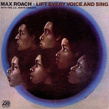 220px-Lift_Every_Voice_and_Sing_%28Max_R