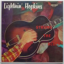 Lightnin' Hopkins Strums the Blues.jpg