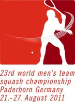 Logo World Team Squash 2011.jpg