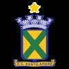 100px-Logo_ecsa.png