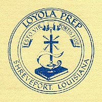 Loyola College Prep Shreveport Seal.jpg