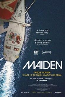 Maiden film poster.jpg