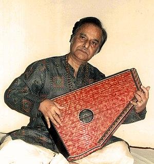 Manas Chakraborty