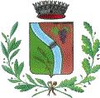 Coat of arms of Masio