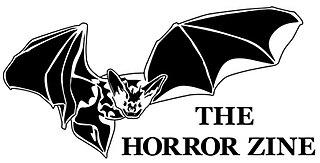 <i>The Horror Zine</i>