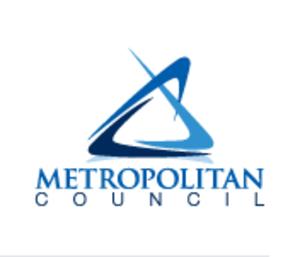 Metropolitan Council - Metropolitan Council logo