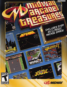 Midway Arcade Treasures Coverart.png