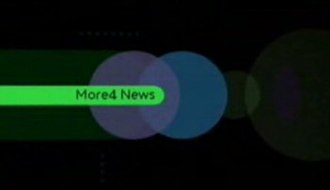 More4 News - More4 News title card