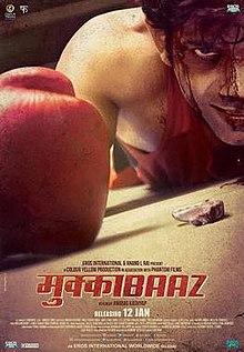 Mukkabaaz poster.jpg