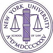NYU School of Law seal.jpg