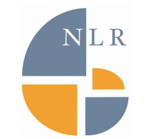 National LambdaRail - Image: National Lamba Rail logo