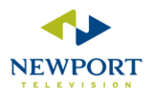 Newport Television - Image: Newport Television
