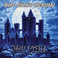 Night castle.jpg