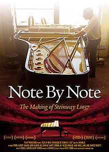 Note by Note- The Making of Steinway L1037.jpg