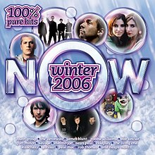 Now Winter 2006.jpg