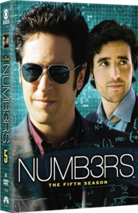 Numb3rs season 5 DVD.png
