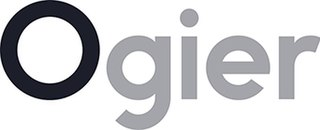 Ogier (law firm) Offshore magic circle law firm
