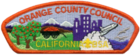 Orange County Council CSP.png