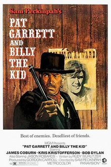 Pat Garrett and Billy the Kid film poster.jpg