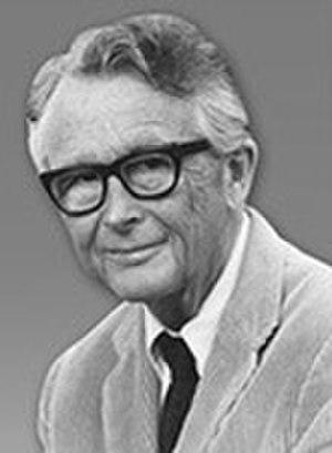 John W. Miles - Image: Photo John W Miles